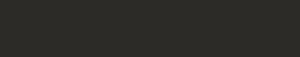 Logo MMENR Duurzaam Ondernemen op De Duurzame Kaart