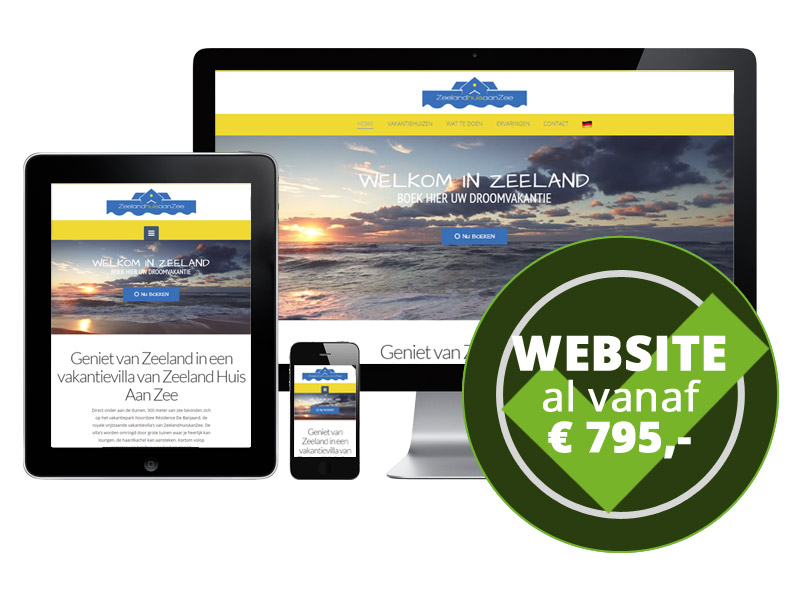 Spectra Studio Works,responsive websites, webshops, ontwerp en fotografie