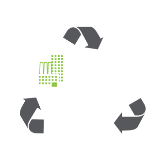 co2-operate-bv-biodiversiteit op de-duurzame-kaart