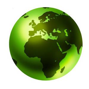 Duurzame Diensten & Producten B2B Platform voor en door leveranciers met duurzame diensten of producten