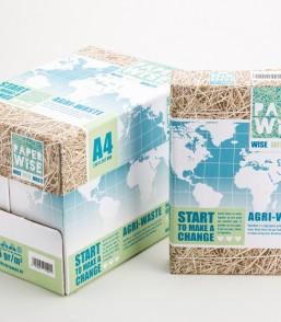 paperwise-papier-karton-circulaire-economie-afval-vermindering