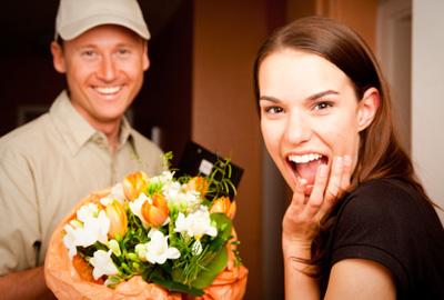 Florapro online bloemist biologische bloemen voor bedrijven en instellingen.