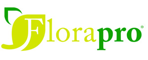 Florapro duurzame bloemist op De Duurzame Kaart