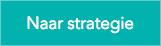Button Ariane Lelieveld strategie mensen versterken collectief gemeenschappelijk doel platforms De Duurzame Kaart
