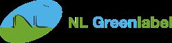 NL Greenlabel logo BIOnyx schoonmaakmiddelenDe Duurzame Kaart