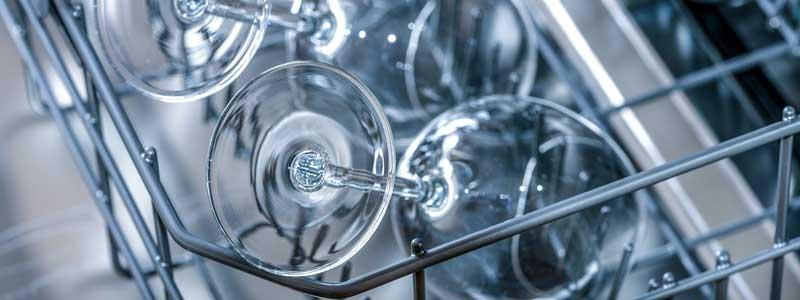 bio vaatwastabletten BIOnyx vaatwasser vaatmachine afwasmachine.jpg