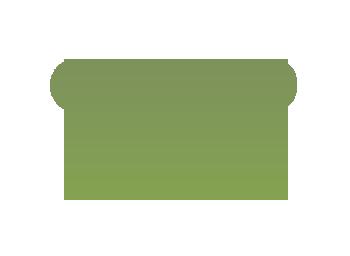 Duurzaam Partnerpakket Luxe presentatie pagina. Backlinks nodig seo MMENR