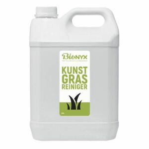 Kunstgrasreiniger (20 liter)