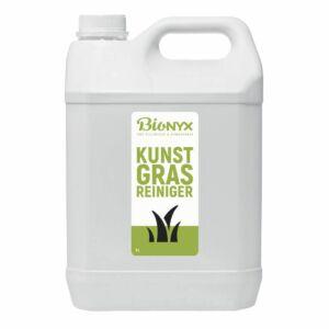Kunstgrasreiniger (5 liter)