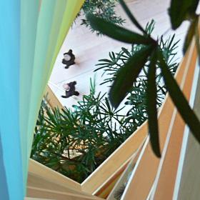 Voordelen planten Gasuni Groningen architectuur De Duurzame Kaart