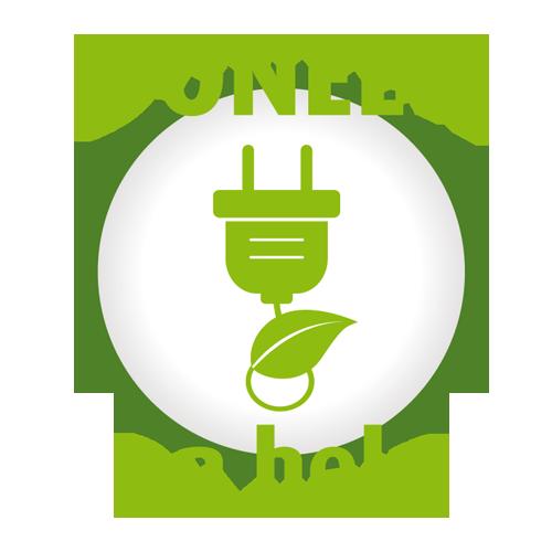 Doneer en help De Duurzame Kaart