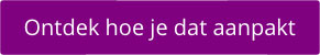 Geral Overbeek tuincursus online workshop aanmelden De Duurzame Kaart