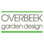 Overbeek Garden Design logo tuin ontwerp laten maken tuincursus De Duurzame Kaart