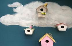 Overbeek tuin ontwerp online duurzame tuinproducten webshop vogelhuisjes De Duurzame kaart