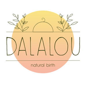 Dalalou natuurlijk kraampakket logo De Duurzame Kaart