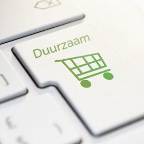 online bestellingen duurzaam zelfde dag bezorgd zero2green