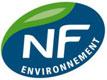 Logo leidt naar NF environnement ecologisch