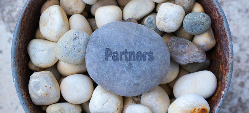 Partners duurzaam ondernemen De Duurzame Kaart