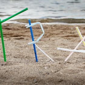 Plastic verminderen lijst hoe je single use plastics vervangt