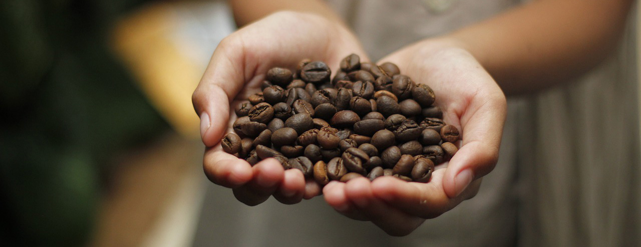 Waterbesparing tips voedsel koffie watergebruik