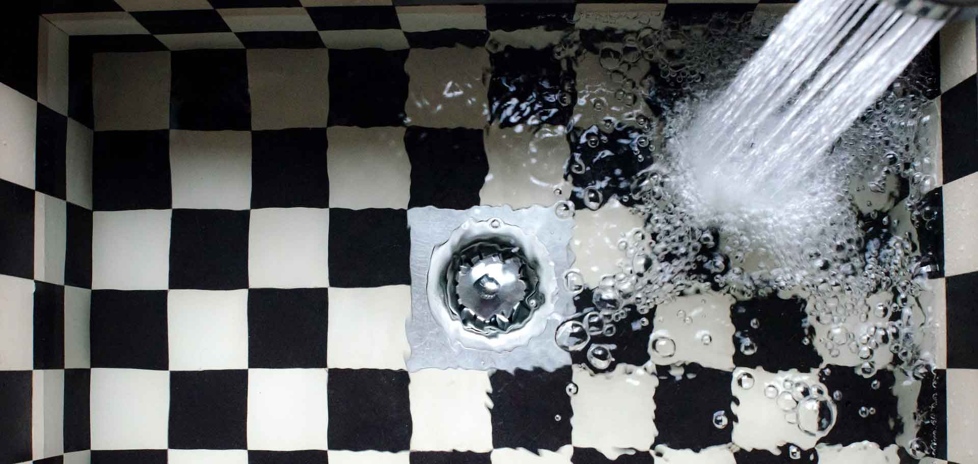Waterverspilling tegengaan tips lijst