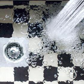 Waterverspilling tegengaan voorbeelden