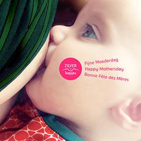 Duurzame moederdag cadeau idee cadeaupakket
