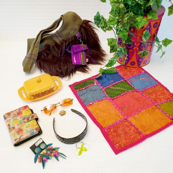 tomado kaleidoscope duurzaam-cadeau-pakket