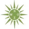Blogs over duurzaamheid op De Duurzame Kaart