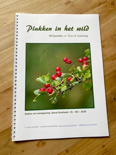 cursusboek-wildplukken-plukken-in-het-wild-workshop
