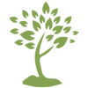 Duurzame ondernemers samenwerken op De Duurzame Kaart