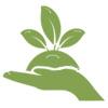 Nieuwe partner op De Duurzame Kaart