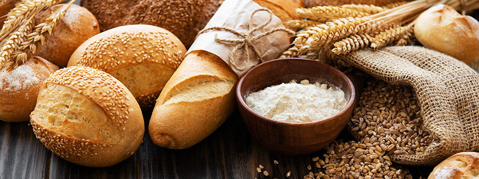 Broodzak kopen hoe bewaar je broodjes